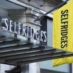Selfridges Case Study