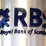 Royal Bank of Scotland Case Study
