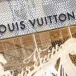 Louis Vuitton Case Study
