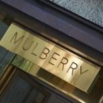 Mulbury Case Study